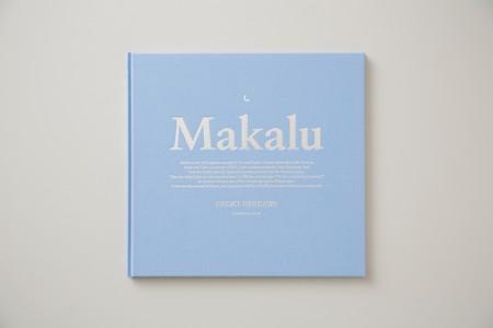 makalu_cover.jpg