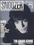 snoozer #002