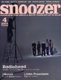 snoozer #043