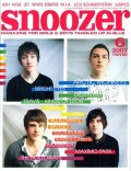 snoozer #061